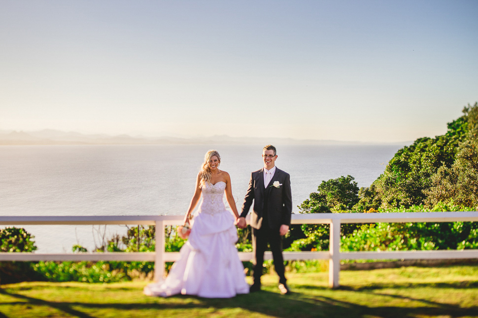 Byron Bay Wedding - 4