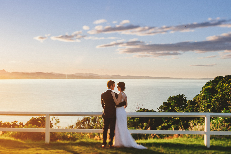 Byron Bay Wedding Photography - 11