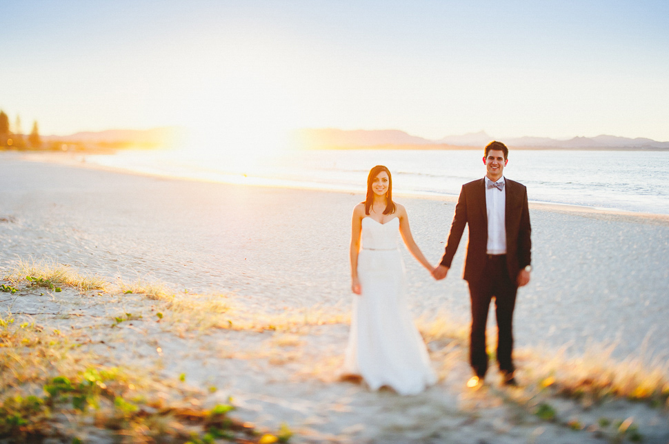 Byron Bay Wedding Photography - 6