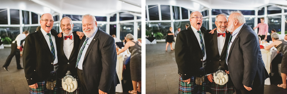Landing Dockside Brisbane Wedding Photographer - 7