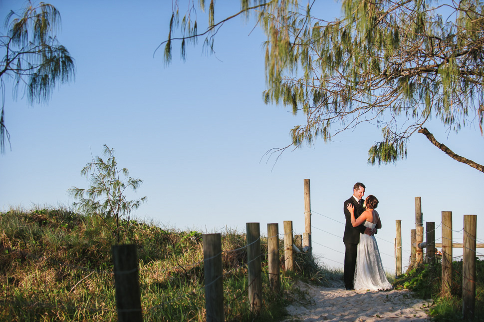 Maroochydore Wedding Photography - 2