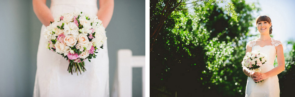 kate-richo-brisbane-wedding-photographer-012