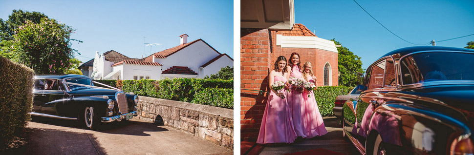 kate-richo-brisbane-wedding-photographer-018