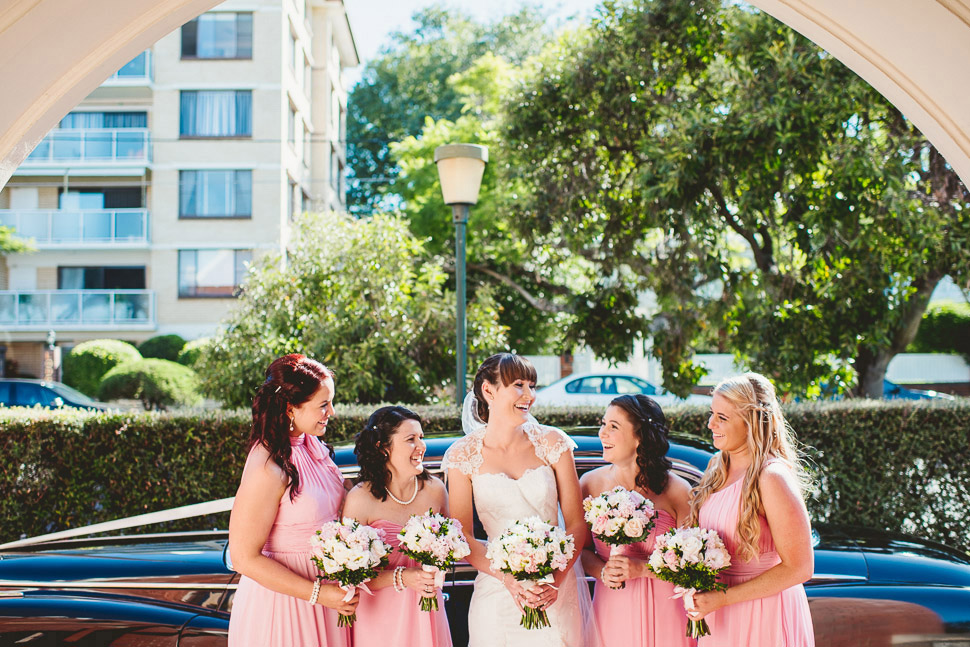 kate-richo-brisbane-wedding-photographer-020