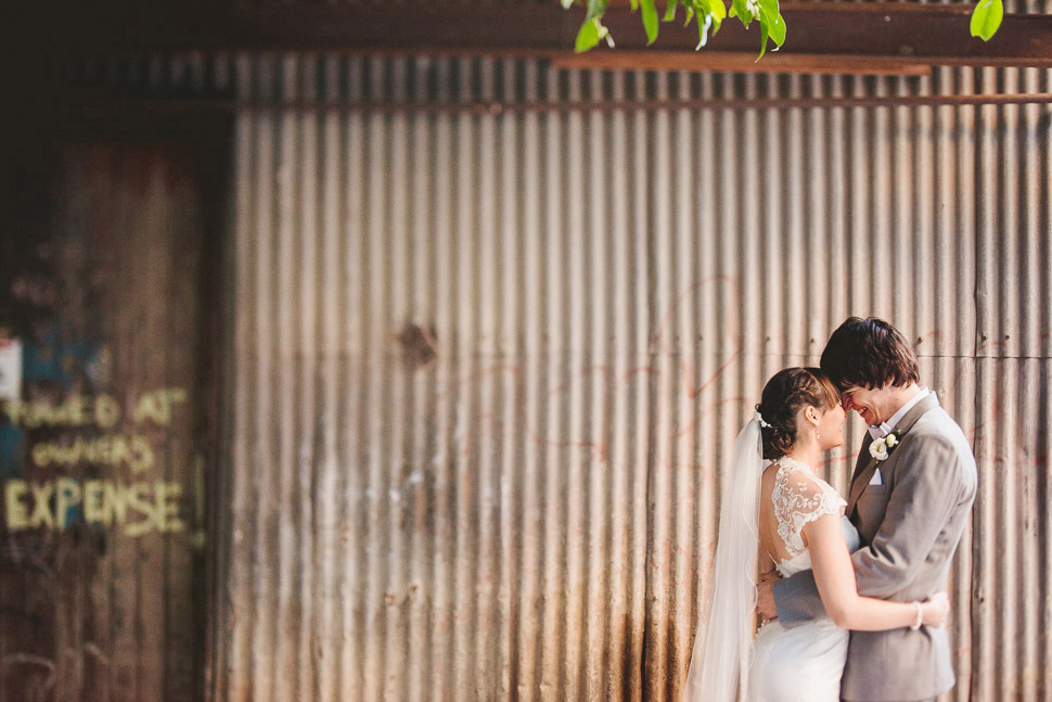 kate-richo-brisbane-wedding-photographer-034