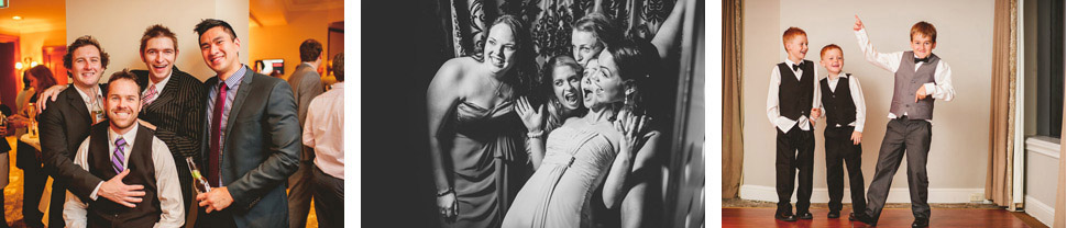 kate-richo-brisbane-wedding-photographer-042