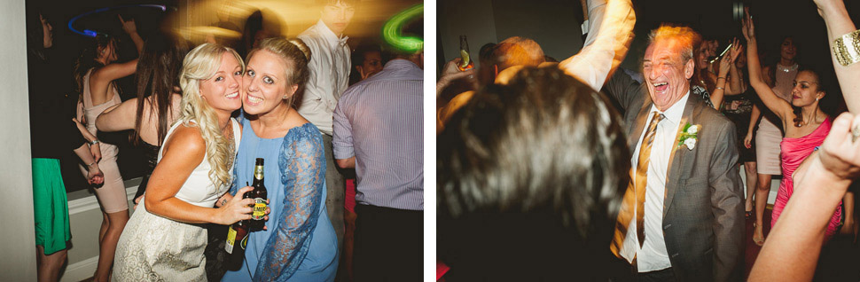 kate-richo-brisbane-wedding-photographer-052