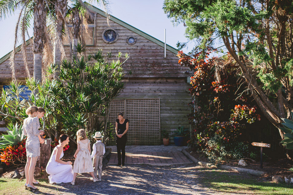 brisbane-wedding-photographer-018