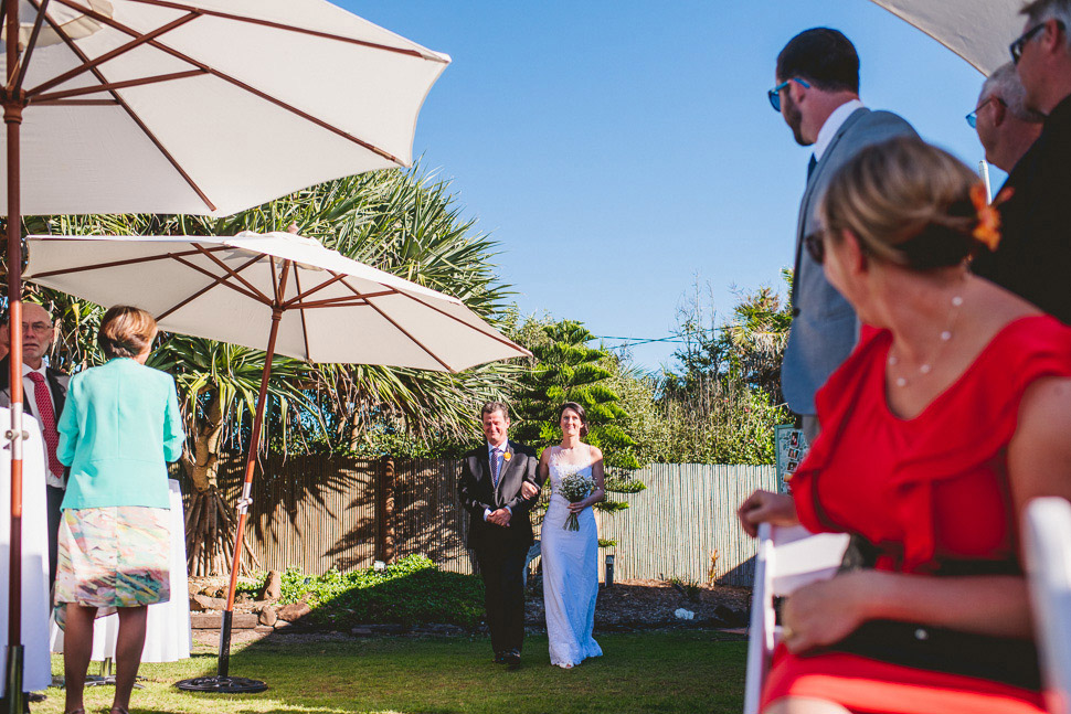 brisbane-wedding-photographer-020