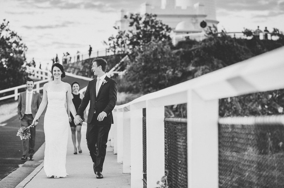 brisbane-wedding-photographer-040