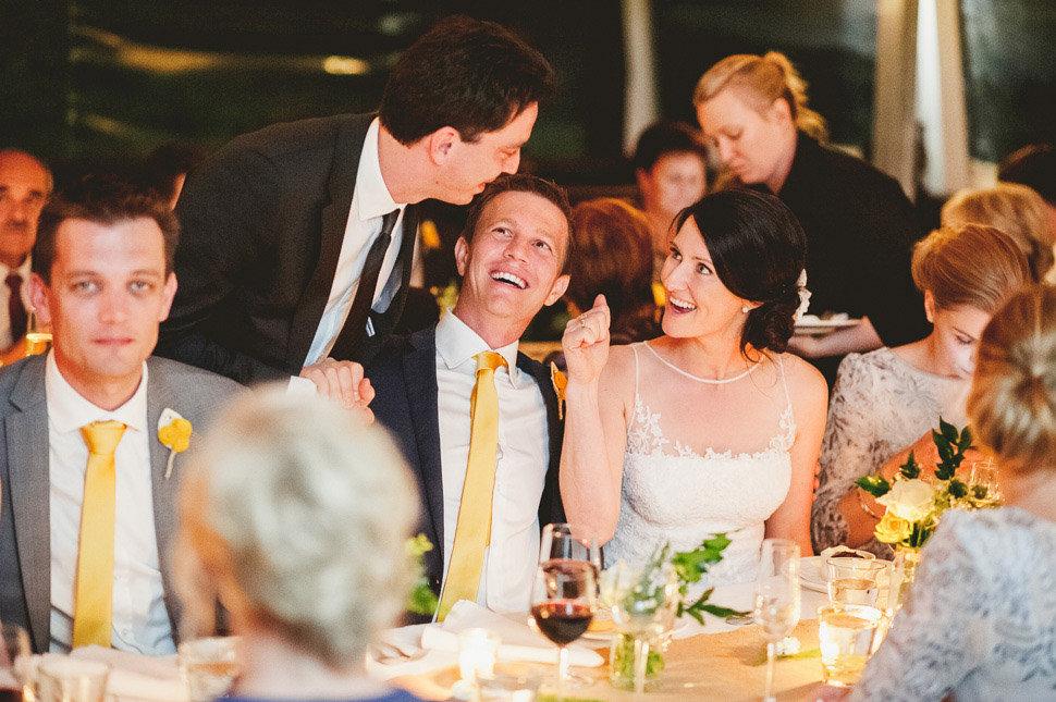 brisbane-wedding-photographer-066