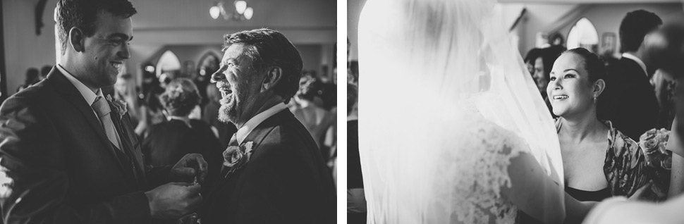 brisbane-wedding-photographer-tim-anna-038