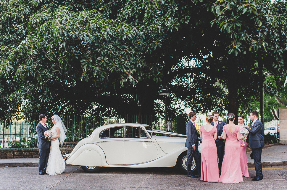brisbane-wedding-photographer-tim-anna-043