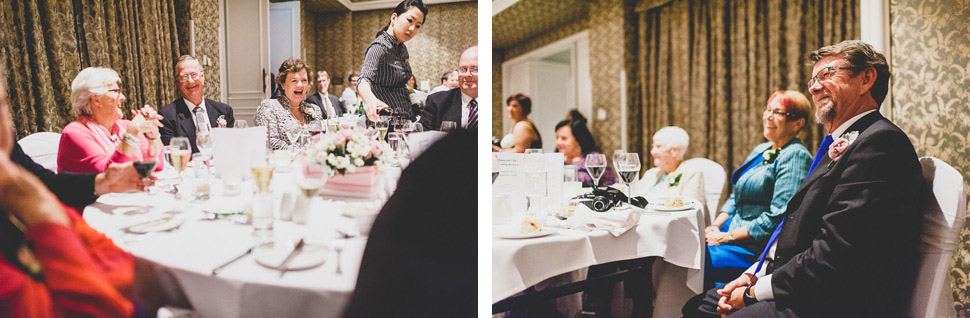 brisbane-wedding-photographer-tim-anna-057