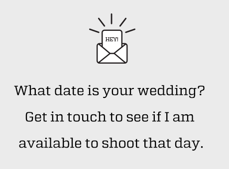 contact-for-date-widget@2x