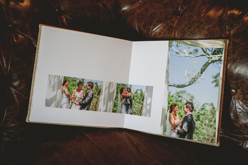 006-handmade-wedding-album-