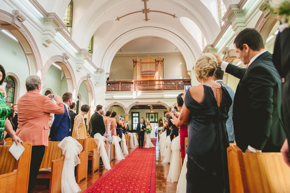 All-Hallows-Brisbane-Wedding-1003