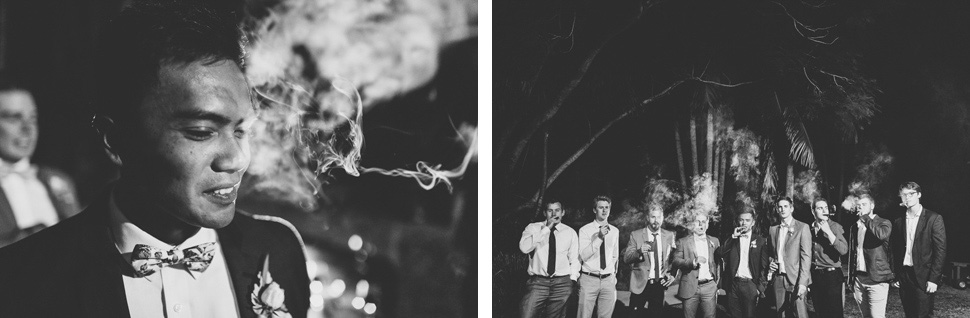 Boomerang-Farm-Wedding-Photography-1007