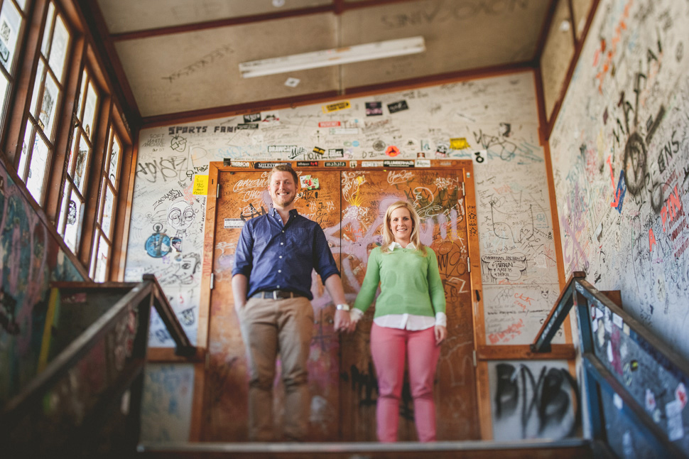 Brisbane-Engagement-Photography-1000