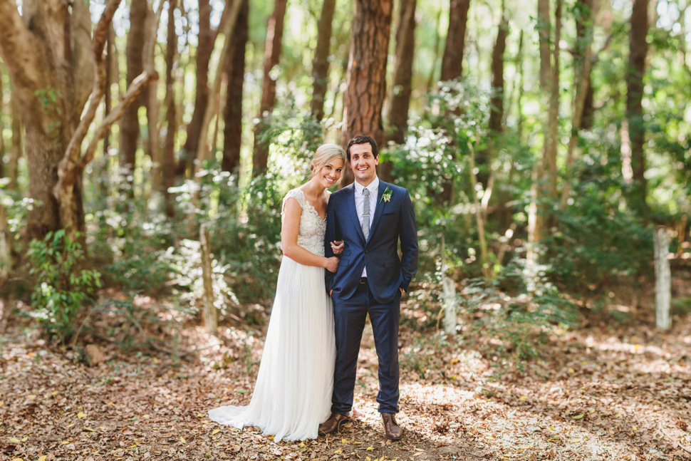 Byron-Hinterland-Wedding-Photography-1003