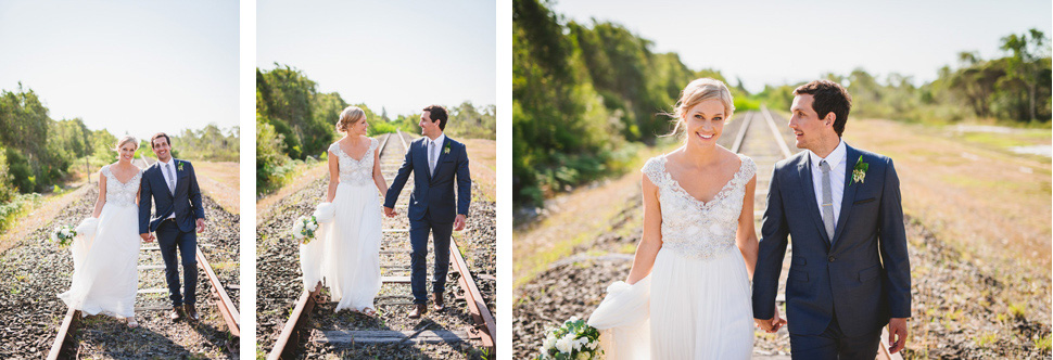 Byron-Hinterland-Wedding-Photography-1004