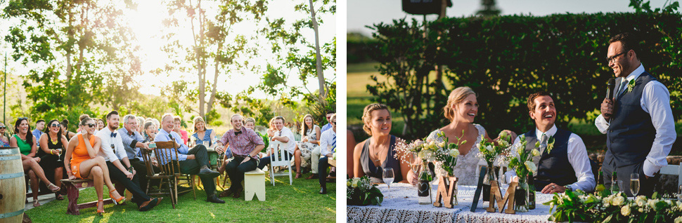 Byron-Hinterland-Wedding-Photography-1006