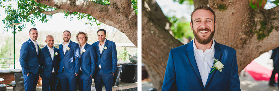 Hillstone-Brisbane-Wedding-Photographer-1001
