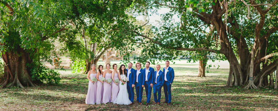 Hillstone-Brisbane-Wedding-Photographer-1003