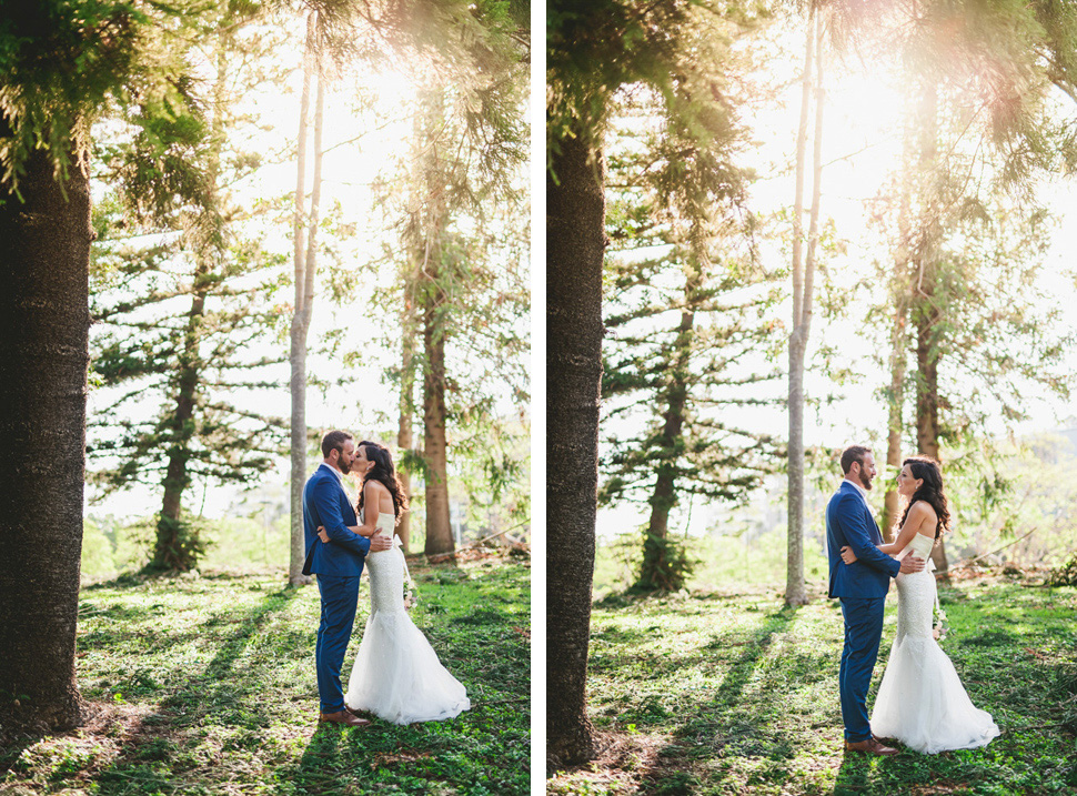 Hillstone-Brisbane-Wedding-Photographer-1004
