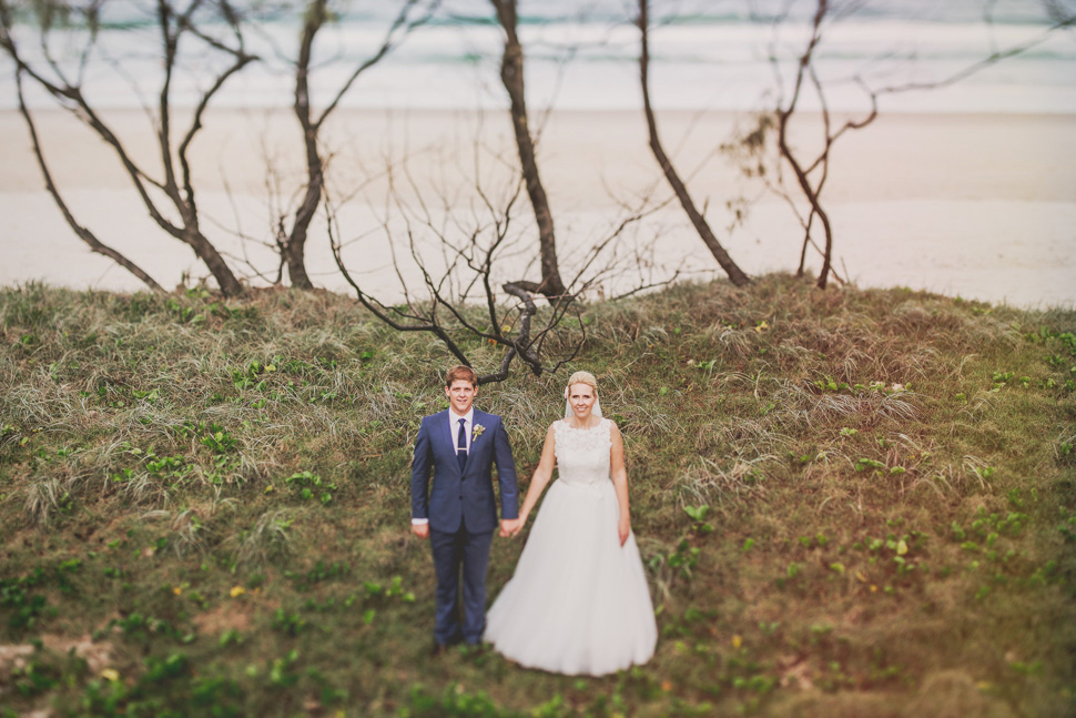 Kingscliff-Wedding-Photography-1002