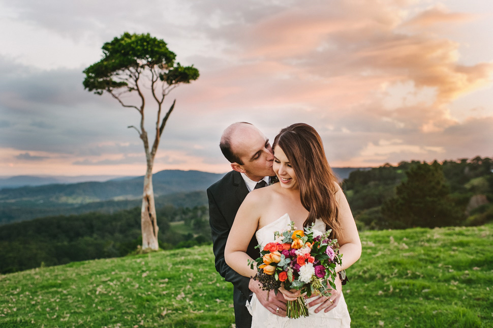 Maleny-Wedding-Photographer-1003