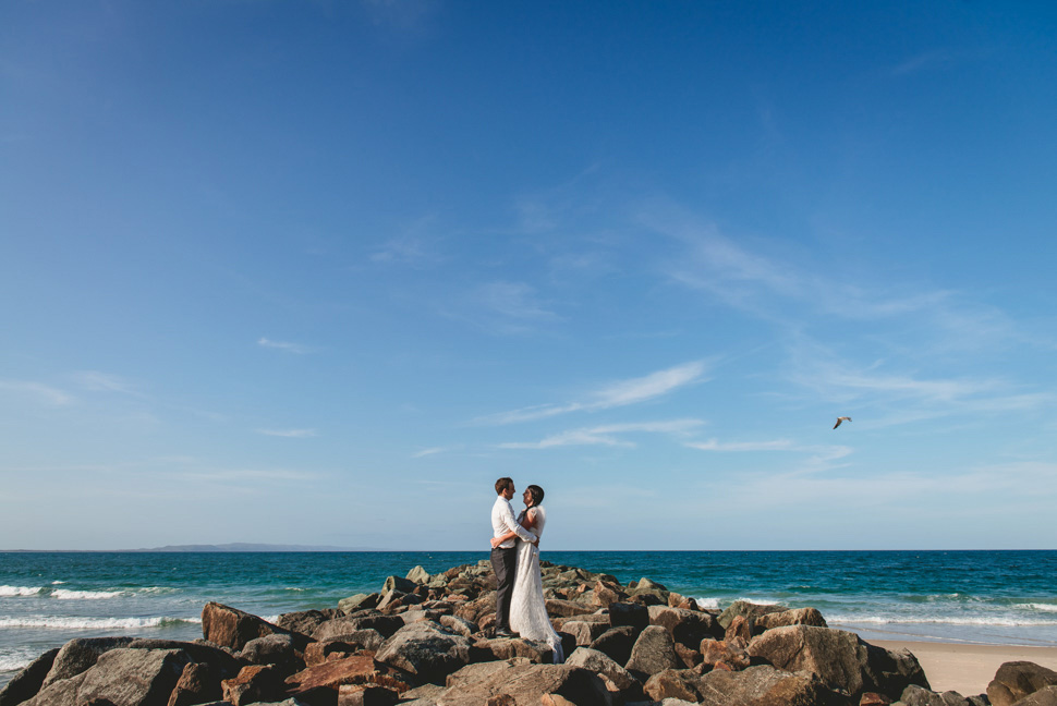 Noosa-Wedding-Photography-1000