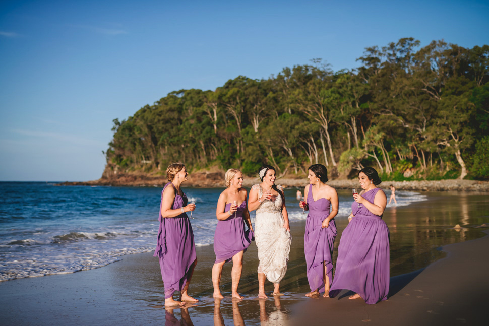 Noosa-Wedding-Photography-1001