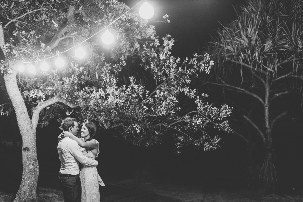 Noosa-Wedding-Photography1003