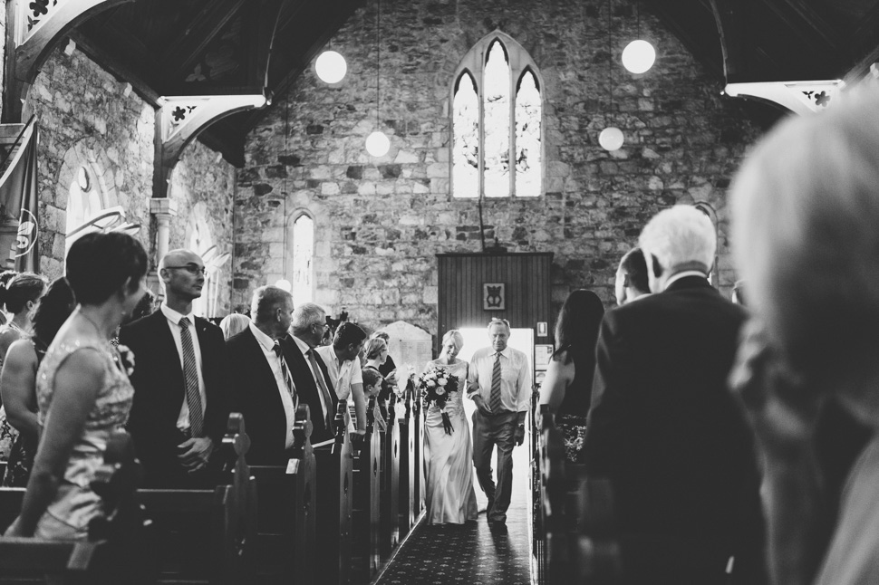 Powerhouse-Brisbane-Wedding-Photographer-1004