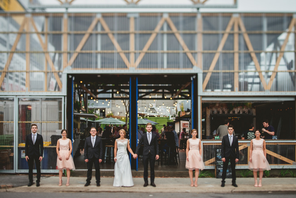 Powerhouse-Brisbane-Wedding-Photographer-1006