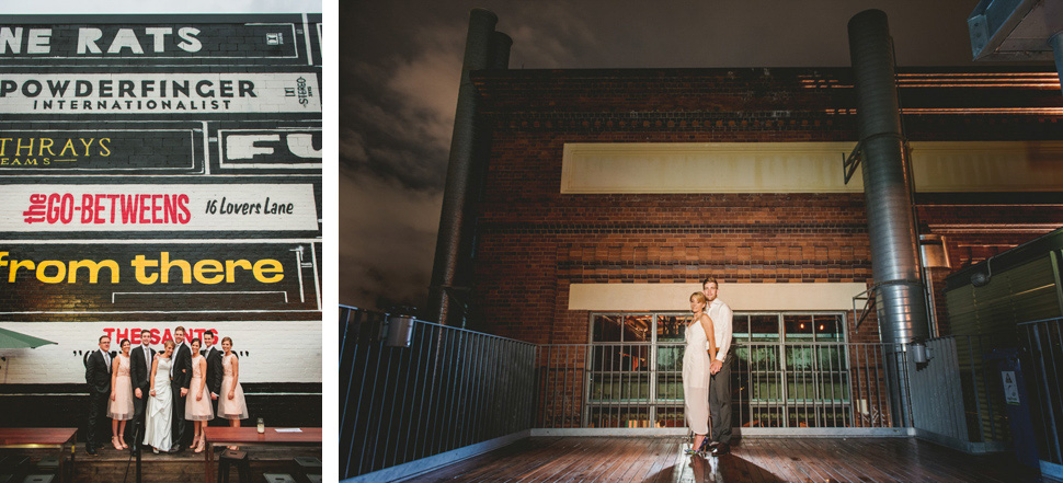 Powerhouse-Brisbane-Wedding-Photographer-1008