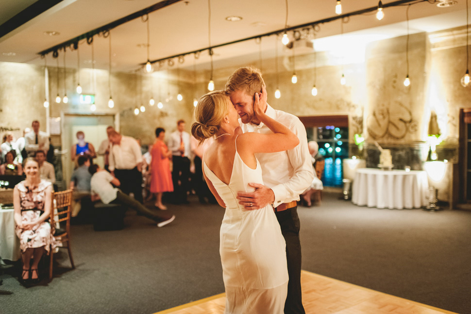 Powerhouse-Brisbane-Wedding-Photographer-1009