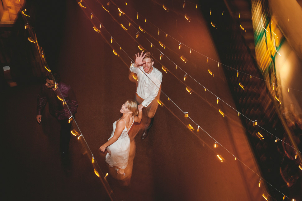 Powerhouse-Brisbane-Wedding-Photographer-1010