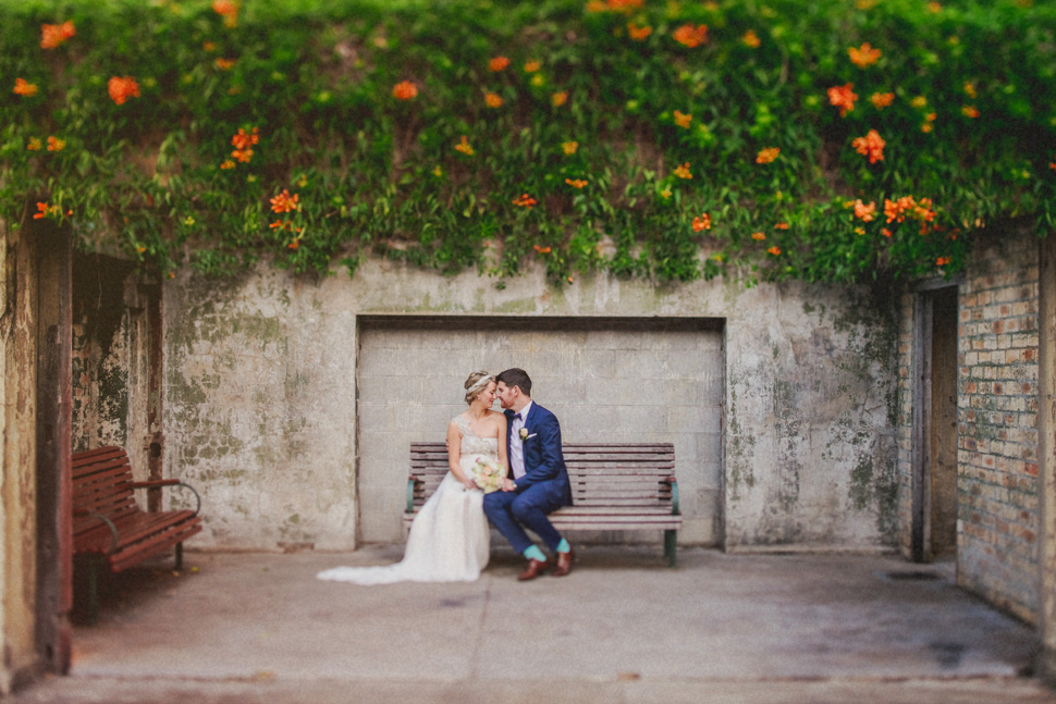 Powerhouse-Wedding-Photographer-1005