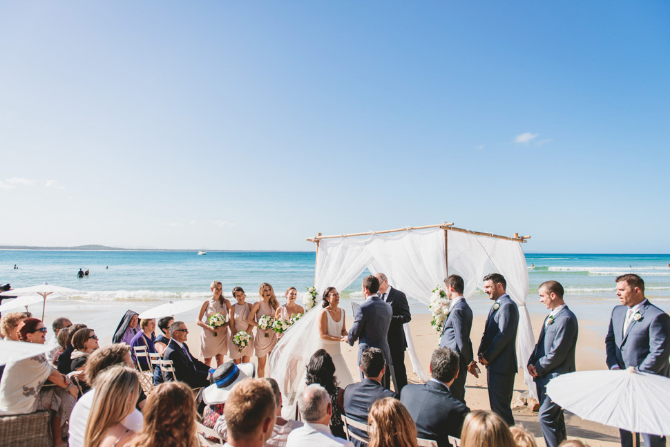 Sails-Noosa-Wedding-Photography-1004