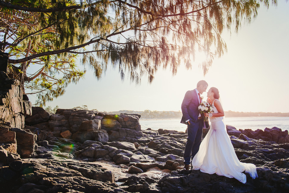 Sails-Noosa-Wedding-Photography-1005