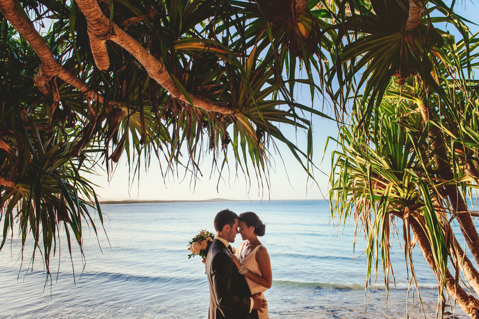Sails-Noosa-Wedding-Photography-1007