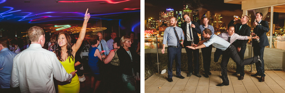 St-Stephens-Wedding-Photography-Brisbane-1008