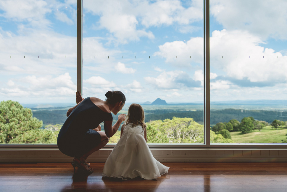 Tiffanys-Maleny-Wedding-Photographer-1002