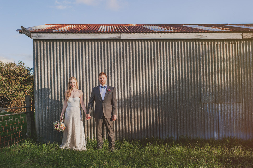 Tiffanys-Maleny-Wedding-Photographer-1005