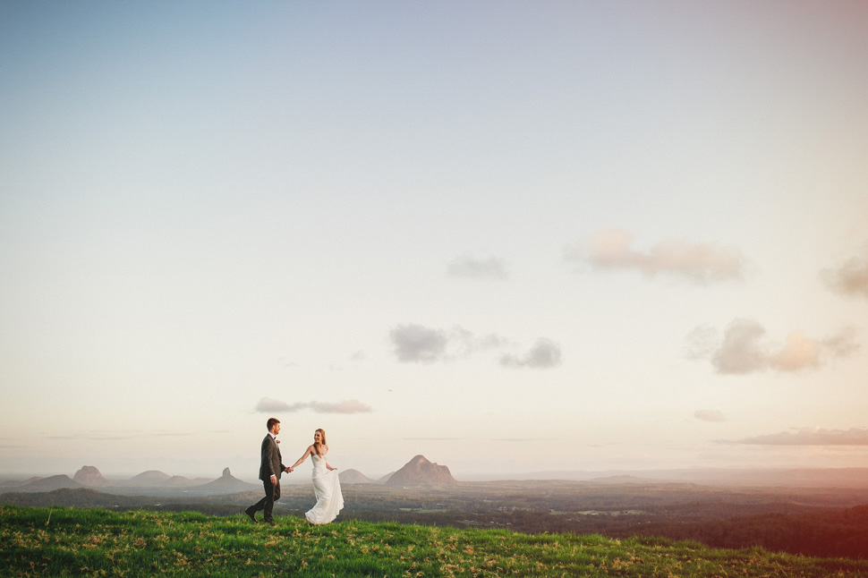 Tiffanys-Maleny-Wedding-Photographer-1007