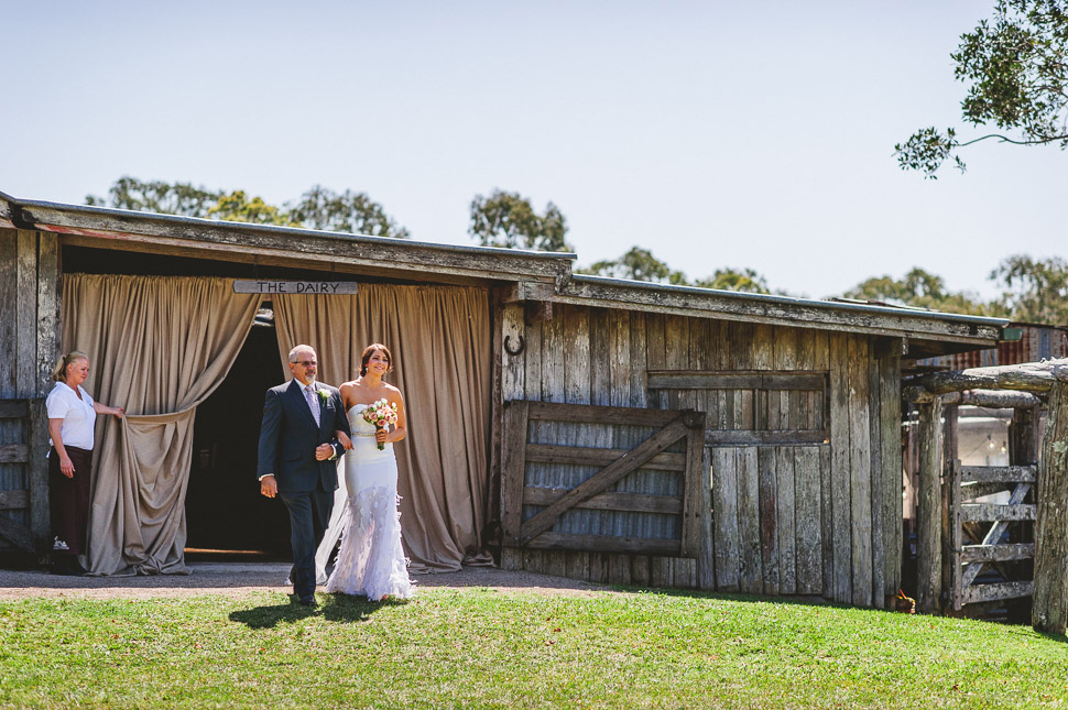 Yandina-Station-Wedding-Photographer-1019