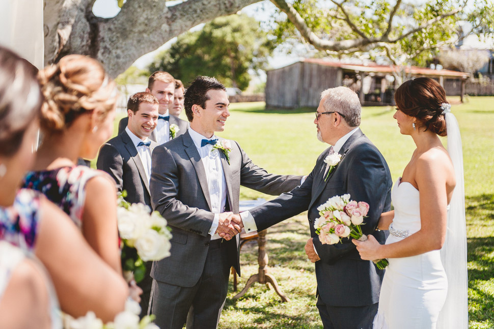 Yandina-Station-Wedding-Photographer-1023
