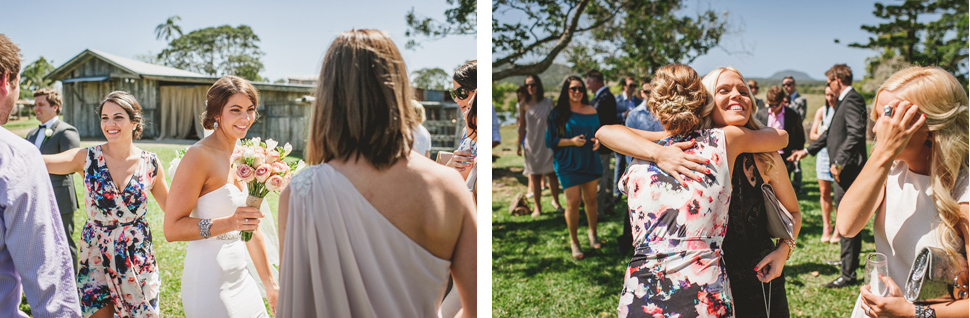 Yandina-Station-Wedding-Photographer-1031